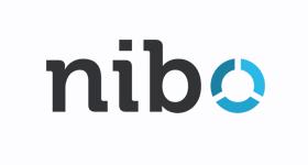 Logo Parceiro Nibo
